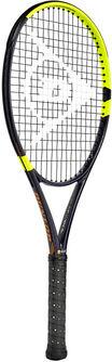 NT R4.0 tennisracket