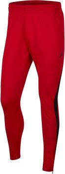 Nike Jordan Dri-FIT broek Heren Rood