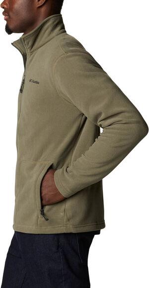 Fast Trek™ Light Full Zip fleece