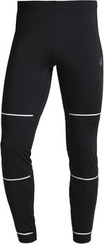 Asics Lite-Show tight Heren Zwart