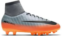 Mercurial Victory VI Dynamic Fit CR7 jr voetbalschoenen