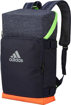 adidas VS2 rugzak Neutraal
