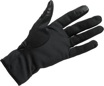 Hyperflash handschoenen