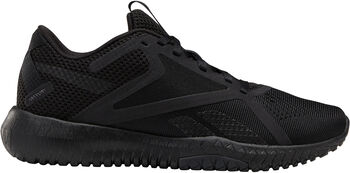 Reebok Flexagon Force 2.0 fitness schoenen Dames Grijs