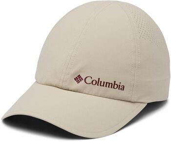 Columbia Silver Ridge III Ball pet Bruin