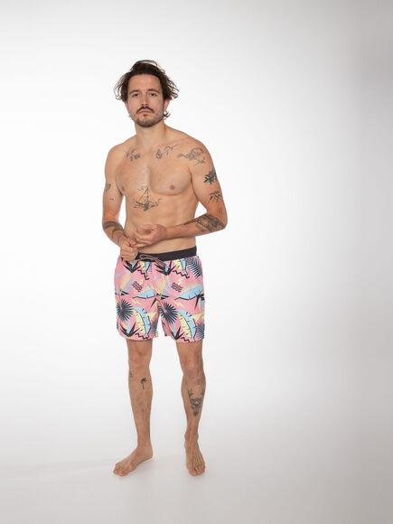 Frank zwemshort