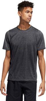 ADIDAS 360x GRA shirt Heren Zwart