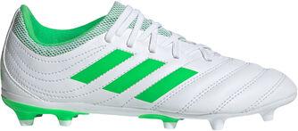 Copa 19.3 FG jr voetbalschoenen
