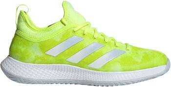 adidas Defiant Generation Multicourt Tennisschoenen Heren Blauw