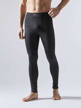 Craft Active Intensity broek Heren Zwart