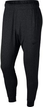 Nike Dry broek Zwart