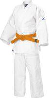 Yuki judopak