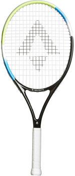 TECNOPRO Tour 26 jr tennisracket Jongens Groen