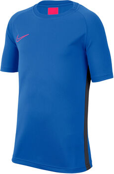Nike Dri-FIT Academy shirt
