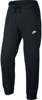 Sportswear broek