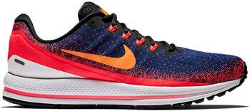 Nike Air Zoom Vomero 13 hardloopschoenen Heren Blauw