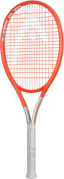 Head Radical S 2021 tennisracket Oranje