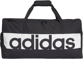 33c89ab870b Adidas Fitness Tassen voor Heren | INTERSPORT