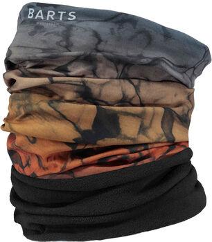 Barts Multicol Polar Water sjaal Oranje