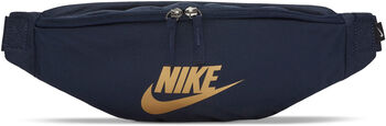 Nike Heritage Hip pack Blauw