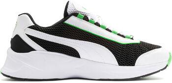 Puma Nucleus sneakers Heren Blauw