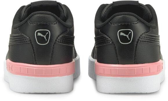 Jada PS kids sneakers