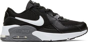 Nike Air Max Excee Jongens Zwart