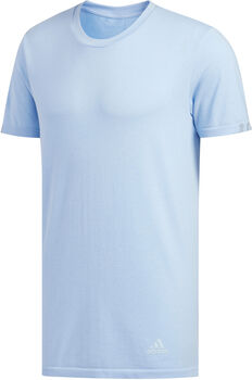 ADIDAS 25/7 shirt Heren Blauw