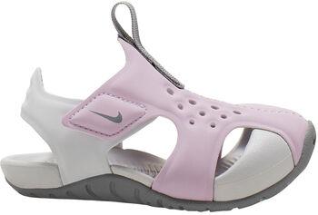Nike Sunray sandalen