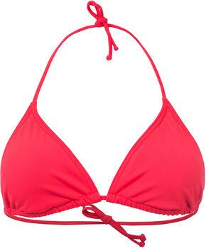 FIREFLY Miri II bikinitop Dames Rood