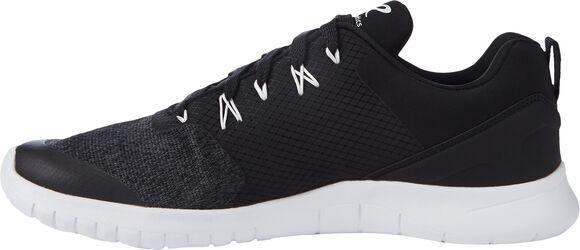 Murph 4 fitness schoenen