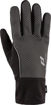 PRO TOUCH Barlon II handschoenen Zwart