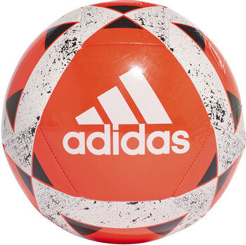 Adidas Starlancer voetbal Rood
