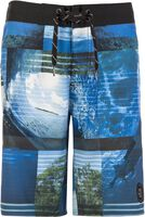 Melville jr beachshort