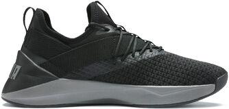 Jaab XT fitness schoenen