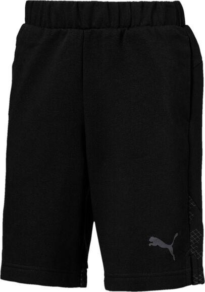 Modern Sport Swear short