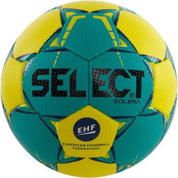 Select Solera handbal Groen