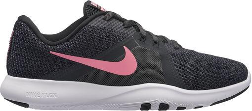 Nike - Flex TR 8 fitness schoenen - Dames - Fitnessschoenen - Zwart - 40