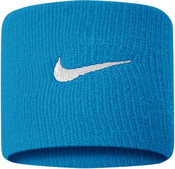 Nike Tennis Premier zweetbandjes Paars