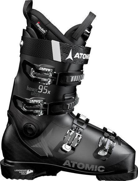 HawX Ultra 95X skischoenen