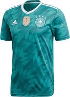 Duitsland uitshirt