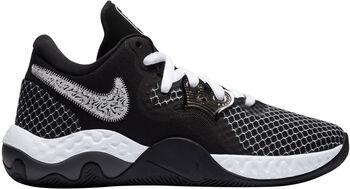 Nike Renew Elevate 2 basketbalschoenen Heren