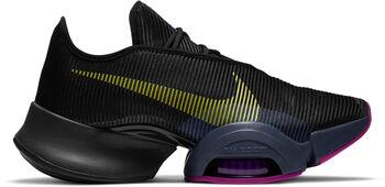 Nike Air Zoom Superrep 2 fitness schoenen Dames