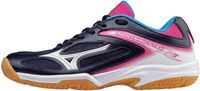 Lightning Star Z3 jr indoorschoenen