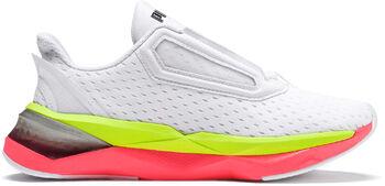Puma LQDCELL Shatter XT fitness schoenen Dames Wit