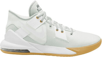 Nike Air Max Impact 2 basketbalschoenen Heren