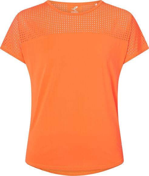 Gwyn shirt