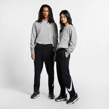 Nike Sportswear Swoosh broek Dames
