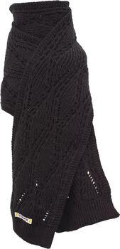 Sinner Wesford sjaal Zwart