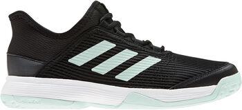 ADIDAS Adizero Club tennisschoenen Zwart